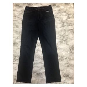Lee Relaxed Fit Jeans Size 10L